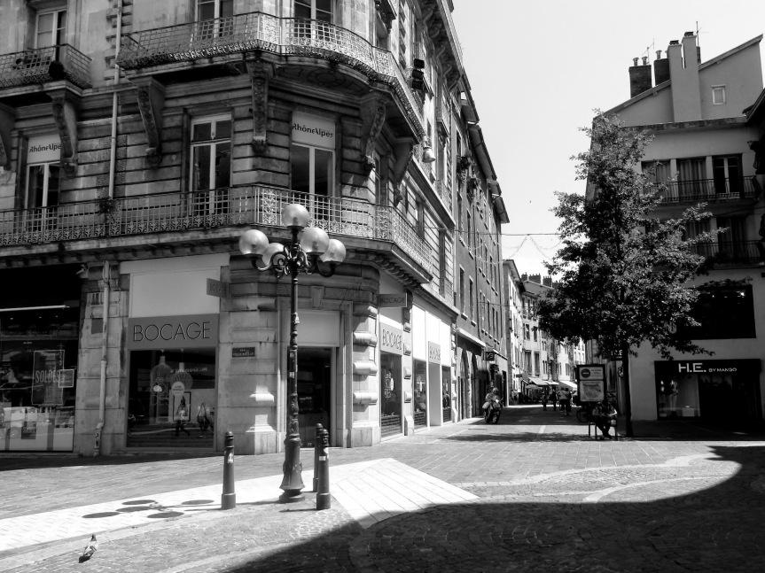 Grenoble_1