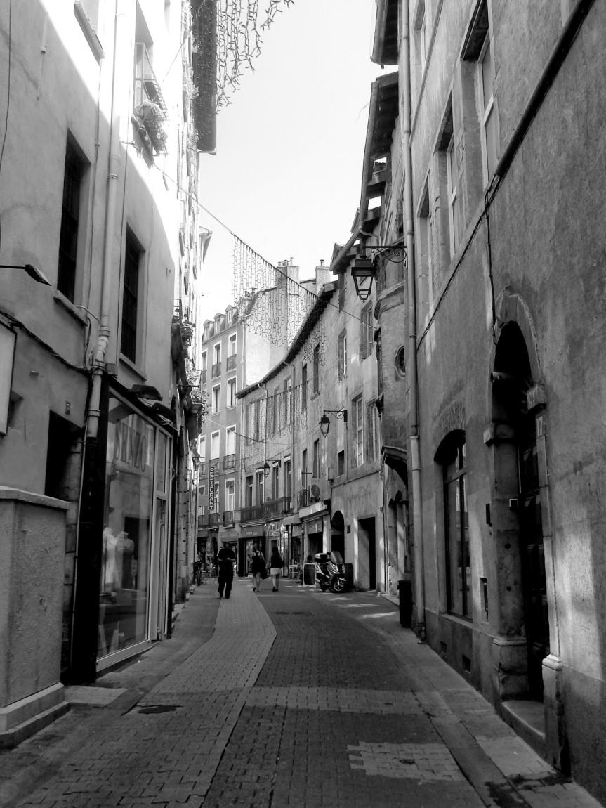 Grenoble_3