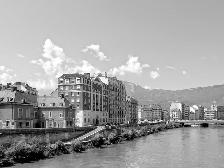 Grenoble_4