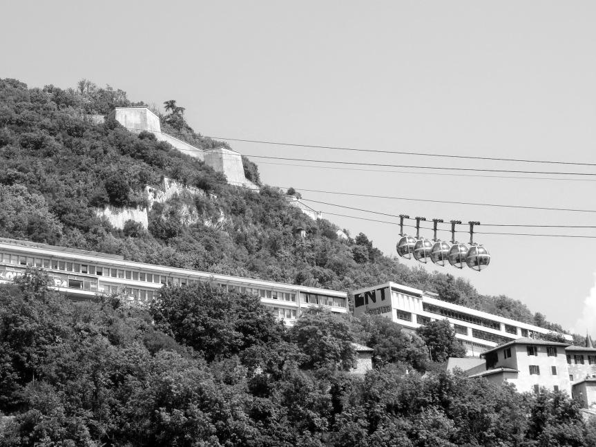 Grenoble_5